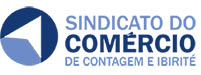 Sindicato do Comércio