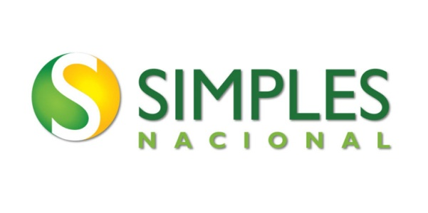 simples logo