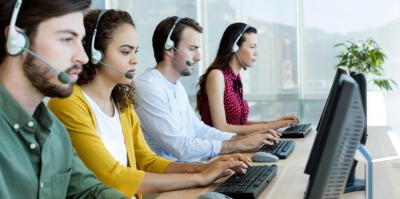 telemarketing gestao thinkstock